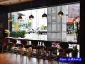 201312台中-dereve cafe 德爾芙咖啡:德爾芙咖啡02.jpg