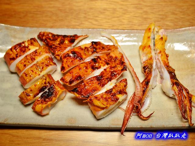 1032376420 l - 【台中西區】一膳食堂~台中知名鰻魚飯店開新分店,還有賣生魚片、串燒、關東煮,近SOGO百貨或
