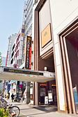 201604日本名古屋-APA飯店錦:日本名古屋APA飯店錦41.jpg