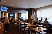 201604日本名古屋-多米錦鯱之湯:日本名古屋多米錦鯱之湯83.jpg