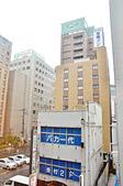 201604日本福岡-博多東急REI飯店:日本福岡博多東急REI飯店49.jpg