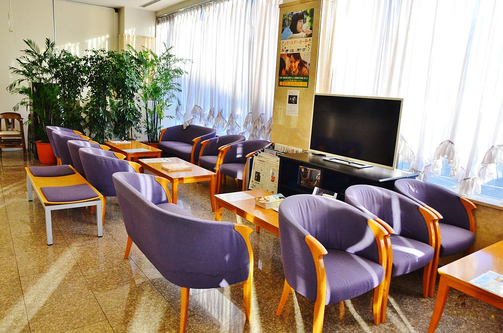 201612日本長野-上諏訪車站飯店:上諏訪車站飯店16.jpg