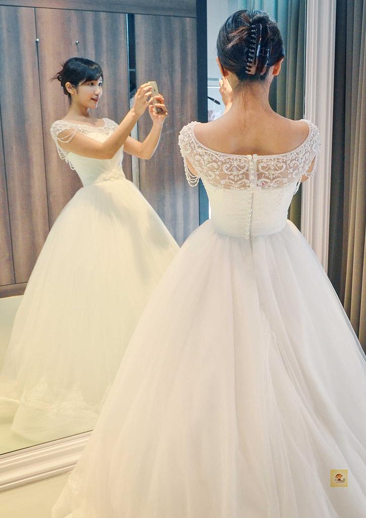 201502台中-茱莉亞婚紗:茱利亞婚紗62.jpg
