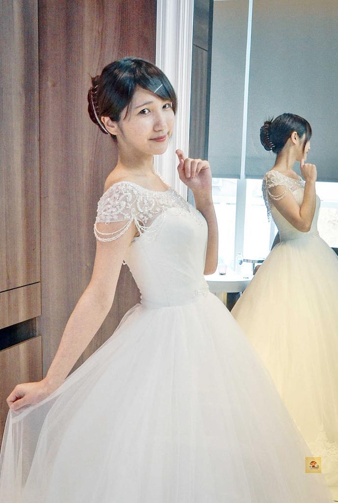 201502台中-茱莉亞婚紗:茱利亞婚紗59.jpg