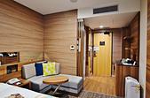 201612日本沖繩-ALMONT飯店:日本沖繩ALMONT飯店42.jpg