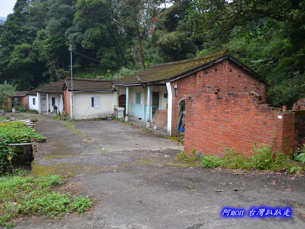 201211苗栗-蓬萊溪生態園區+護魚步道:蓬萊溪35.jpg