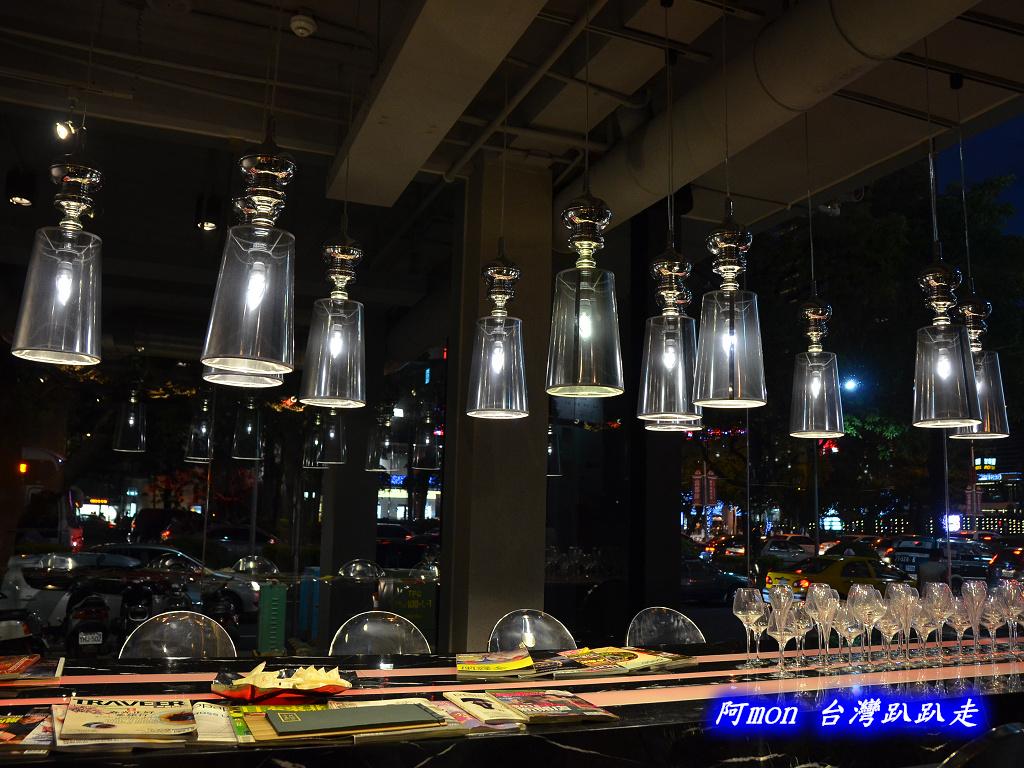 201307台中-屋馬燒肉町(中港店):屋馬燒肉町(中港店)24.jpg