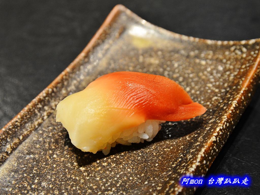 201402台中-元手壽司:元手壽司41.jpg