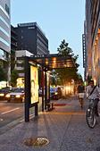 201409日本-京都蒙特利飯店:日本京都蒙特利飯店06.jpg
