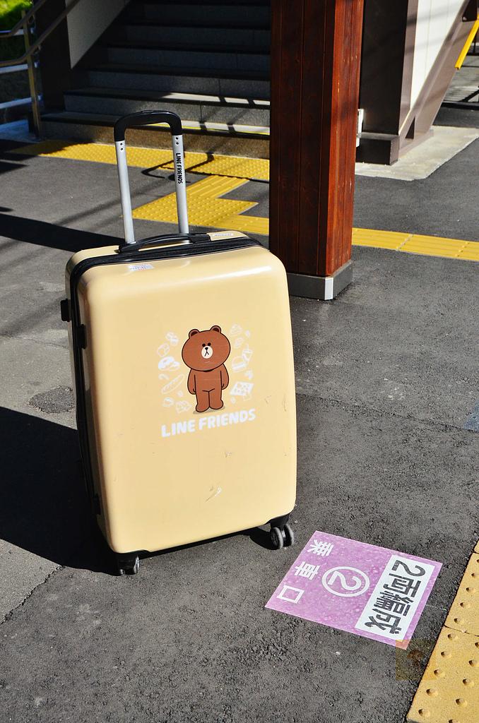 201505旅遊-easyflyer熊大行李箱:熊大行李箱32.jpg