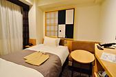 201505日本東京-淺草法華飯店:日本東京淺草法華26.jpg