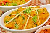 201610台中-斯里瑪哈印度料理:斯里瑪哈印度餐廳27.jpg