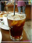 尼克咖啡(早餐)-美村店:K23.jpg