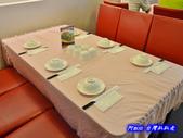201308台中-飯菜鋪子:飯菜鋪子17.jpg
