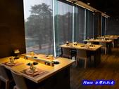 201312台中-上澄鍋物:上澄鍋物09.jpg