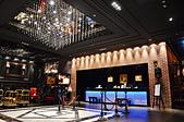 201409日本-京都蒙特利飯店:日本京都蒙特利飯店29.jpg