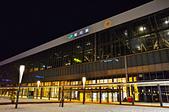 201611日本北海道-JR INN旭川飯店:日本北海道JRINN旭川飯店34.jpg