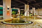 201503宜蘭-長榮礁溪鳳凰溫泉飯店:長榮礁溪鳳凰飯店58.jpg