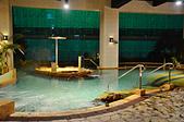 201503宜蘭-長榮礁溪鳳凰溫泉飯店:長榮礁溪鳳凰飯店65.jpg