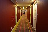 201409日本-京都蒙特利飯店:日本京都蒙特利飯店23.jpg