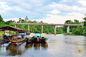 201605泰國曼谷-水上屋:泰國曼谷水上屋33.jpg