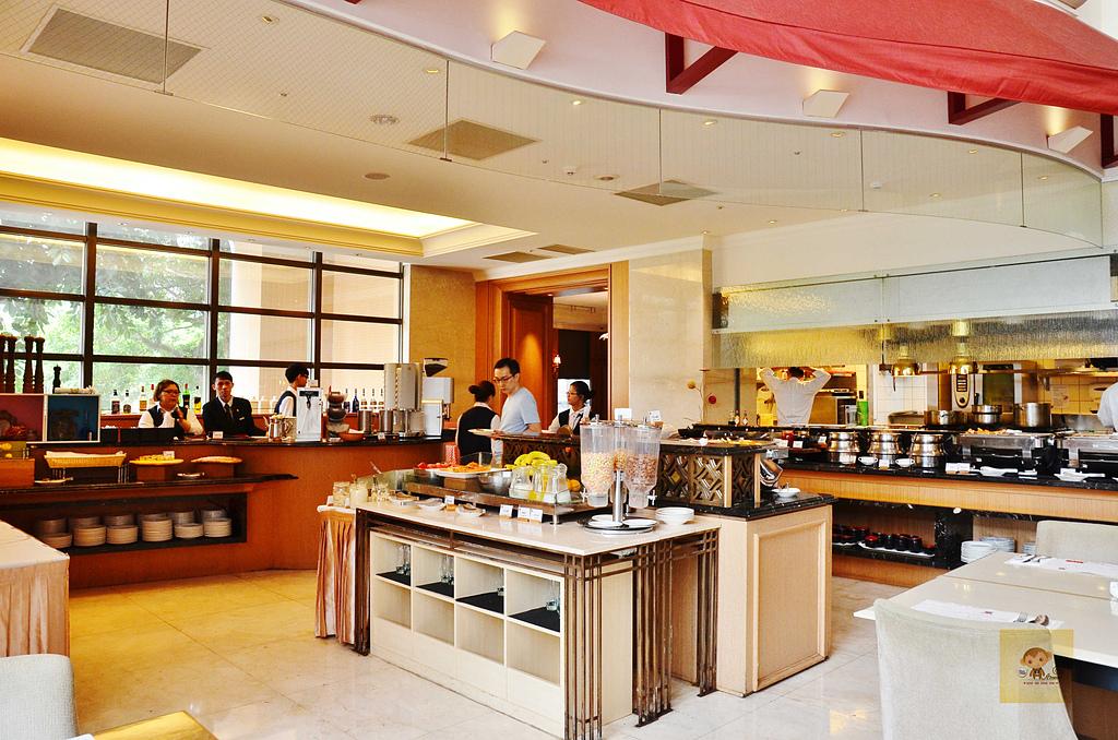 201608台北-新莊翰品:新莊翰品飯店027.jpg