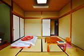 201610日本新潟越後湯澤湯澤旅館:日本新潟越後湯澤旅館30.jpg
