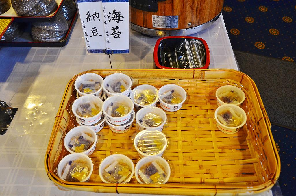 201611日本箱根-強羅綠色廣場溫泉飯店:強羅綠色廣場飯店058.jpg