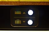 201611日本東京-MyCUBE膠囊旅館淺草臟前:日本東京MyCUBE膠囊旅館淺草臟前20.jpg