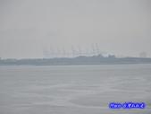 201201台北淡水-綠蓋:綠蓋04.jpg