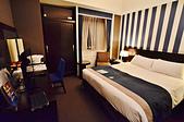 201409日本-京都蒙特利飯店:日本京都蒙特利飯店24.jpg