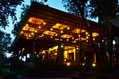 201605泰國曼谷-水上屋:泰國曼谷水上屋34.jpg