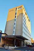 201605日本高山-Alpina溫泉飯店:飛彈高山Alpina溫泉飯店60.jpg