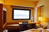 201611日本北海道-JR INN旭川飯店:日本北海道JRINN旭川飯店42.jpg