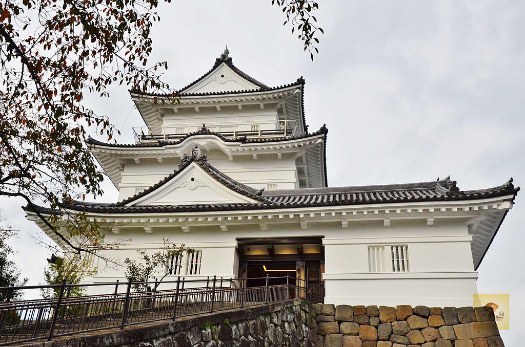 201612日本箱根-箱根2日券:箱根2日券11.jpg
