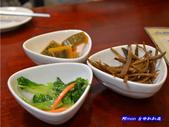 201107日富烹煮日本料理:日富01.jpg