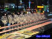201307台中-屋馬燒肉町(中港店):屋馬燒肉町(中港店)49.jpg