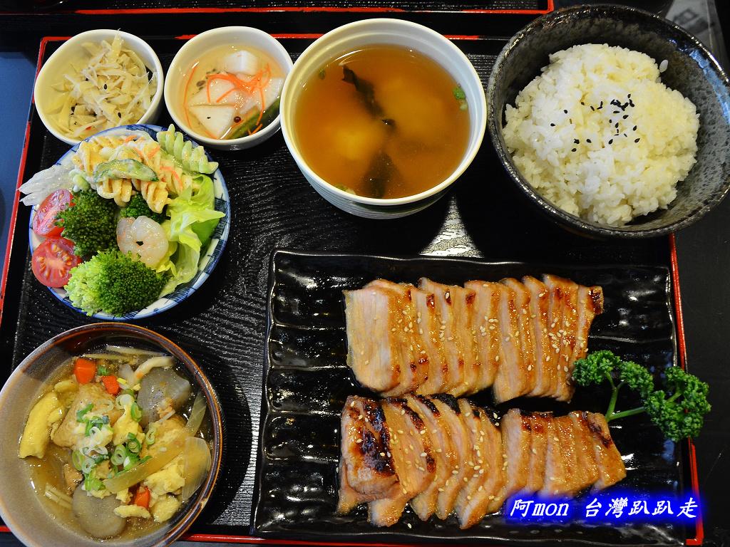201312台中-明男的廚房:明男的廚房21.jpg