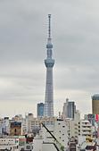 201510日本東京-淺草紅色星球飯店:淺草紅色星球飯店15.jpg