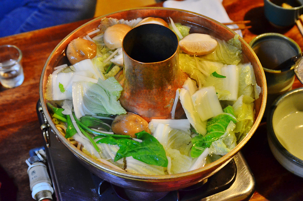 201512日本鳥取-たくみ割烹店:日本鳥取たくみ割烹店25.jpg