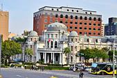 201603台北-米尼旅店:米尼旅店084.jpg