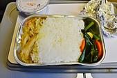 201605泰國曼谷-酷鳥航空:泰國曼谷酷鳥152.jpg