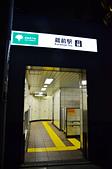 201611日本東京-MyCUBE膠囊旅館淺草臟前:日本東京MyCUBE膠囊旅館淺草臟前61.jpg