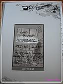 VITA義式創意料理:Z44.jpg