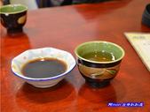201107日富烹煮日本料理:日富02.jpg