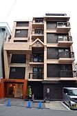 201510日本東京-上野東金屋:日本東京上野東京屋飯店09.jpg