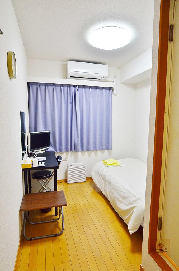 201704日本大阪-中央綠洲飯店:大阪中央綠洲飯店62.jpg