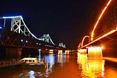 :鴨綠江斷橋01.jpg