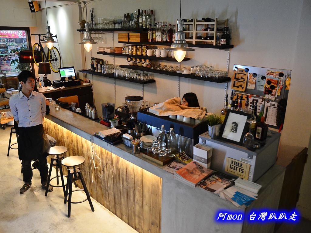 201310台中-佈達咖啡:佈達咖啡34.jpg