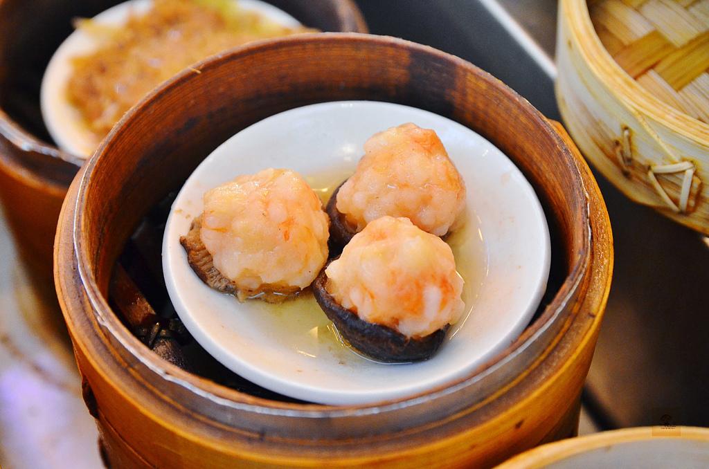 201503台中-京悅港式飲茶料理:京悅港式飲茶08.jpg